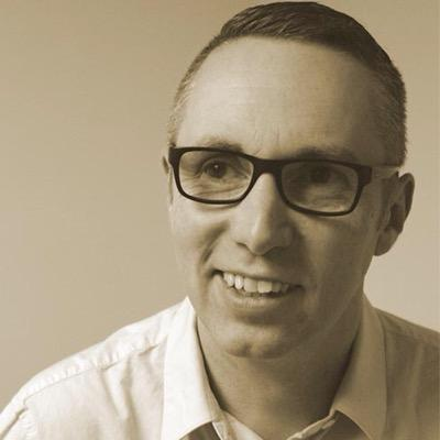 Dr Richard Bennett - JgPkxaSz
