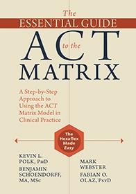 matrix-book