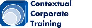 Contextual Consulting