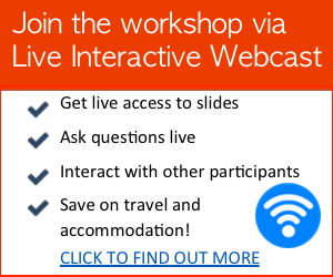 Workshop Featured Images Webcast