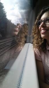 helena train