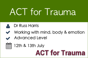 Workshop Featured Images ACT for Trauma