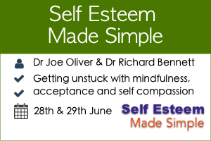 Workshop Featured Images Self Esteem Made Simple