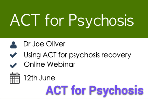 Workshop Featured Images ACT for psychosis copy